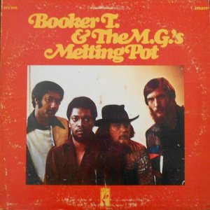 1969-01 BOOKER T STAX US A