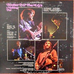1969-01 BOOKER T STAX US B