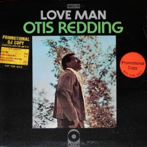 1969-01 REDDING OTIS ATCO 289 US A