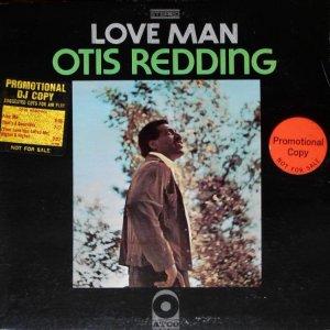 1969-01 REDDING OTIS ATCO 289 US A