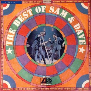 1969-01 SAM & DAVE - ATLANTIC 8218 A
