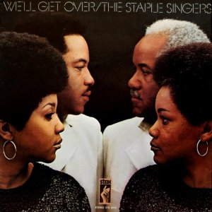 1969-01 STAPLE SINGERS STAX A