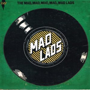 1969-06 MAD LADS VOLT US A