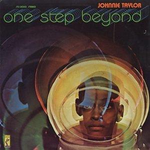 1970-01 STAX 2030 JOHNNIE TAYLOR A