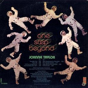 1970-01 STAX 2030 JOHNNIE TAYLOR B