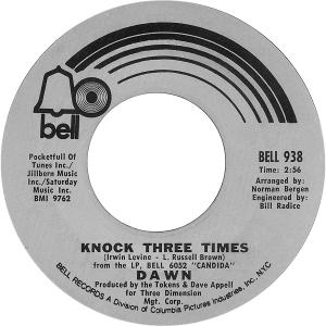 1971-01-23 #1 3 WEEKS