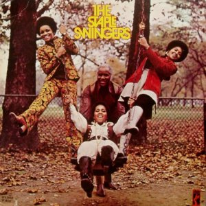 1971-01 STAPLE SINGERS STAX A