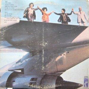 1971-01 STAX 3002 STAPLE SINGERS B