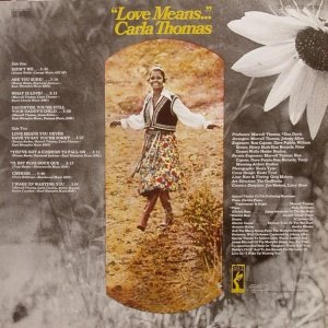 1971-01 THOMA CARLA UK B
