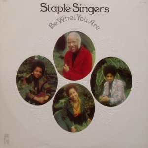 1973-01 STAPLE SINGERS STAX A