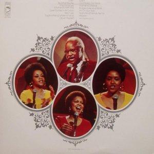 1973-01 STAPLE SINGERS STAX B