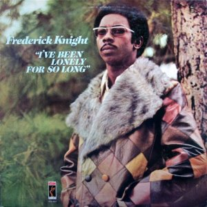 1973-01 STAX 3011 FREDERICK KNIGHT A