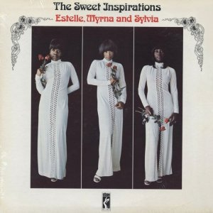 1973-01 STAX 3013 SWEEE INSPIRATIONS A