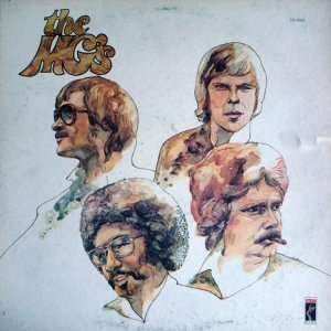 1973-01 STAX 3024 MGS A