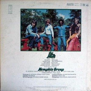 1973-01 STAX 3024 MGS B
