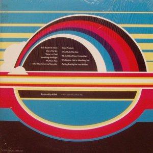 1974-01 STAPLE SINGERS STAX B
