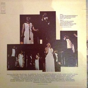 1974-01 STAX 5507 SOUL CHILDREN B