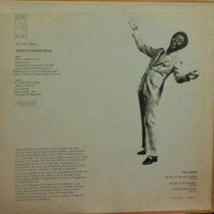 1974-01 TAYLOR JOHNNIE STAX C (2)