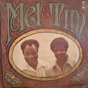 1975-01 STAX 5501 MEL AND TIME A