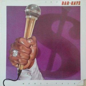1976-01 BARKAYS A