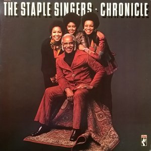 1979-01 STAPLE SINGERS STAX A