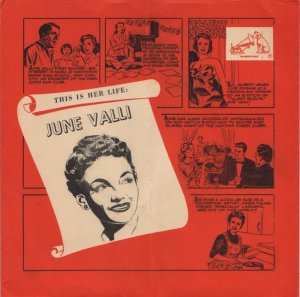 VALLI JUNE 0 1955 01 A
