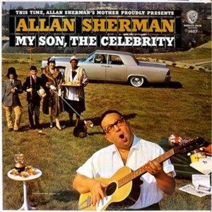1963 - SHERMAN CELEBRITY A