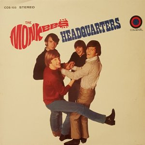 1967 - 03 MONKEES A