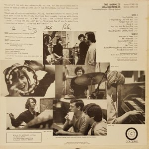 1967 - 03 MONKEES B