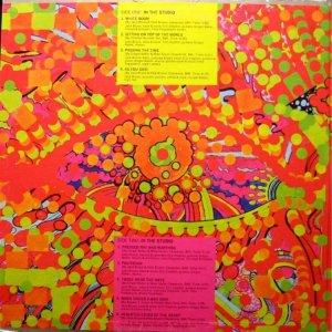 1968 - 06 CREAM B