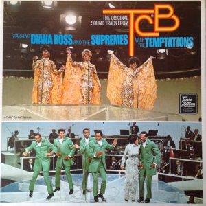 1969 - 01 SUPREMES A