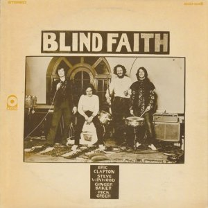 1969 - 05 BLIND FAITH C