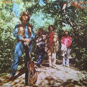 1969 - 06 CREEDENCE A