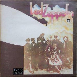 1969 - 08 ZEPPELIN A