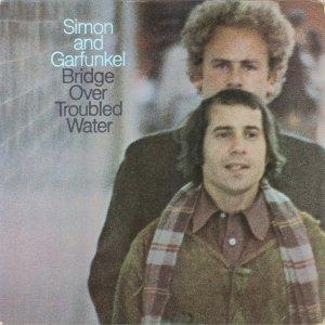 1970 - 01 SIMON GAR A