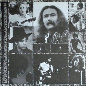 1970 - 02 CROSBY ETC B