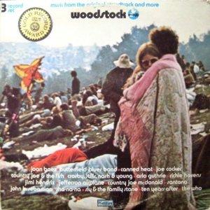 1970 - 05 WOODSTOCK A