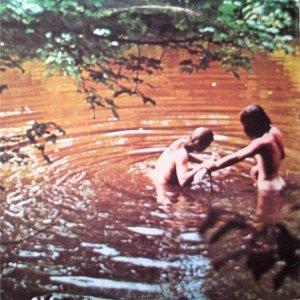 1970 - 05 WOODSTOCK B