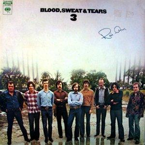 1970 - 06 BST A
