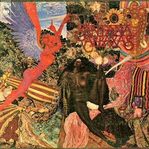 1970 - 08 SANTANA A