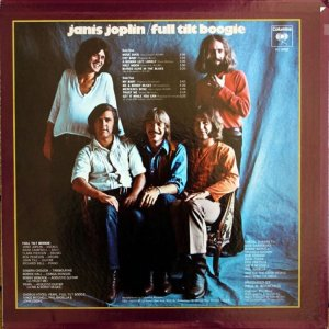1971 - 03 JOPLIN B