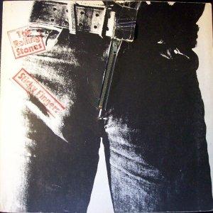 1971 - 05 STONES A