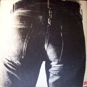 1971 - 05 STONES B