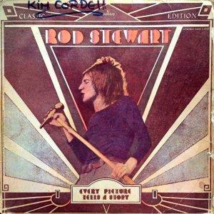 1971 - 07 STEWART A