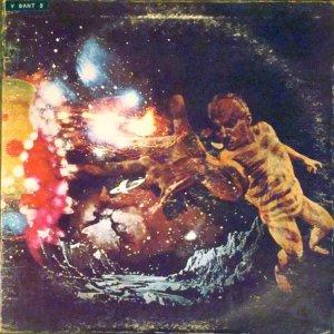 1971 - 10 SANTANA A