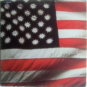 1971 - 11 SLY STONE A