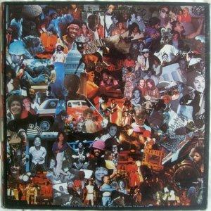 1971 - 11 SLY STONE B