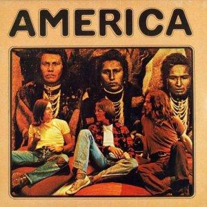 1972 - 04 AMERICA A