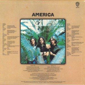 1972 - 04 AMERICA B