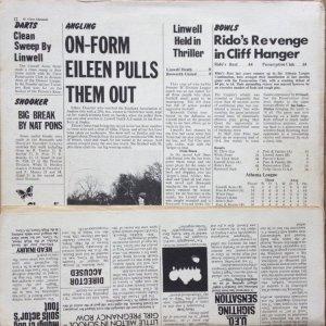 1972 - 06 JETHRO TULL B